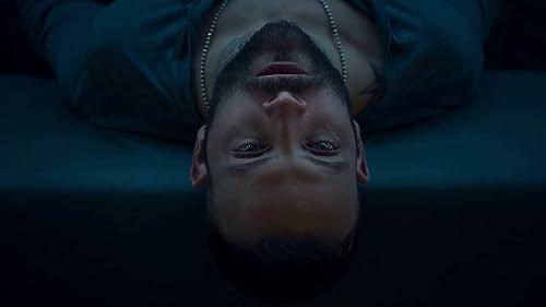Suburra: La Serie: Season 3 (Latin America Market Trailer 1 Subtitled)