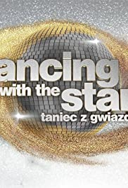 Dancing with the Stars. Taniec z gwiazdami Poster