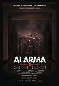 Alarma Bomberos de Costa Rica telugu full movie download