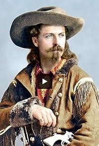 Primary photo for Buffalo Bill Cody