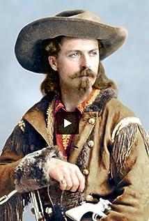 Buffalo Bill Cody Picture