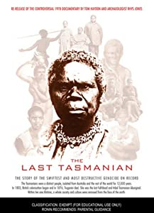 Downloading mp4 movies The Last Tasmanian [h264]