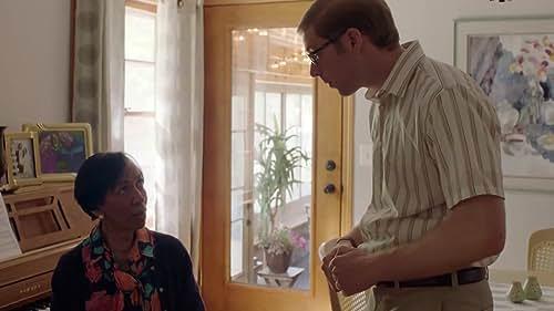 Joe Pera Talks with You: Joe Pera Gives You Piano Lessons
