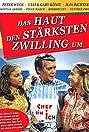 Das haut den stärksten Zwilling um (1971) Poster