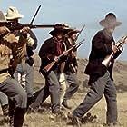 The Wild West (2006)