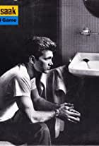 Chris Isaak: Wicked Game (Wild at Heart Version)