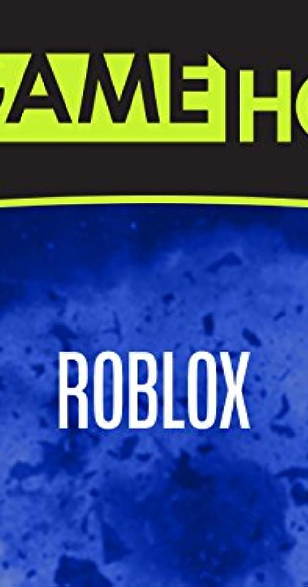 GameHQ: Roblox - Episodes - IMDb