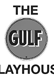 The Gulf Playhouse Poster