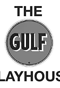 Primary photo for The Gulf Playhouse