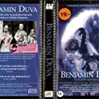 Benjamín dúfa (1995)