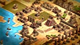 Age of Empires II: Definitive Edition: X019 Launch Trailer