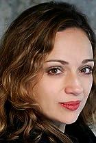 Maria Kallimani