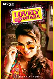 Lovely Da Dhaba (2020) HDRip hindi Full Movie Watch Online Free MovieRulz