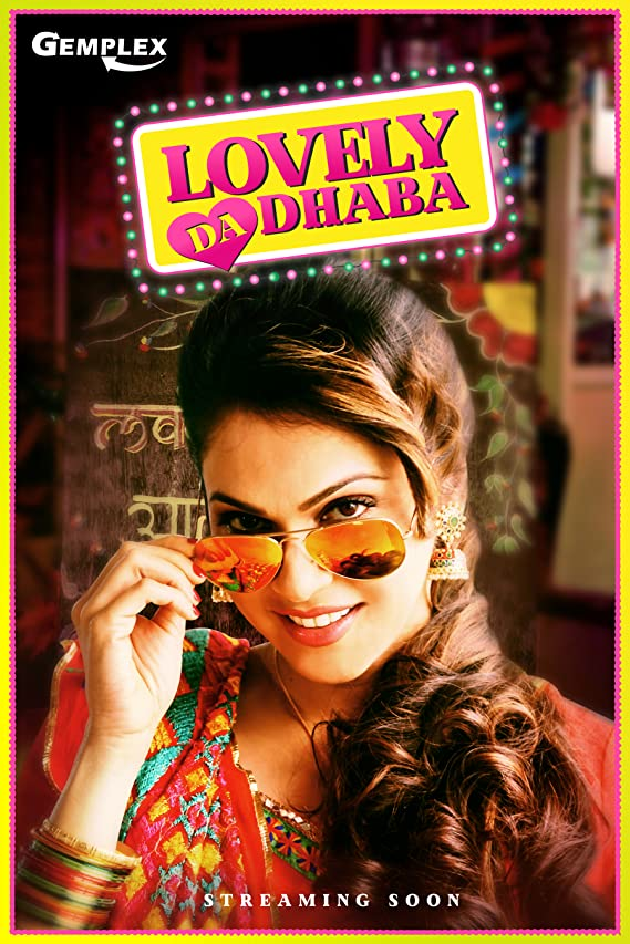 Lovely Da Dhaba (2020) Hindi Gemplex WEB-DL x264 AAC ESUB