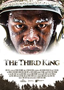 Television full movie hd download The Third King by [2160p]