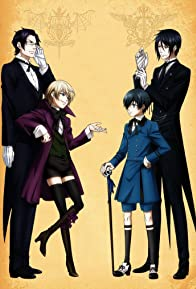 Primary photo for Black Butler II