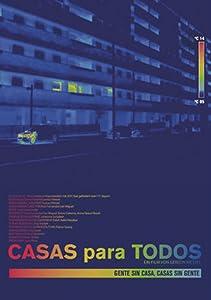 Best television watching movies Casas Para Todos Germany [BluRay]