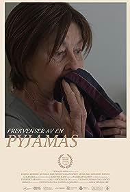 Frekvenser av en pyjamas (2020)