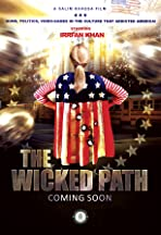 The Wicked Path