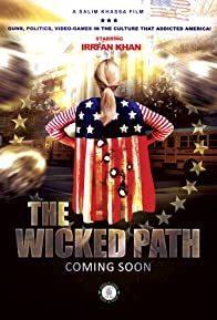 Primary photo for The Wicked Path