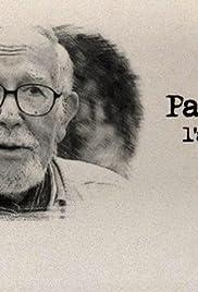 Paco Candel, l'altre català Poster