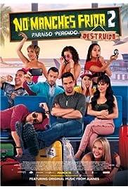 Watch No Manches Frida 2 2019 Movie | No Manches Frida 2 Movie | Watch Full No Manches Frida 2 Movie