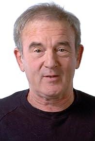 Primary photo for John Pleshette
