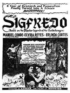 Sigfredo in hindi download