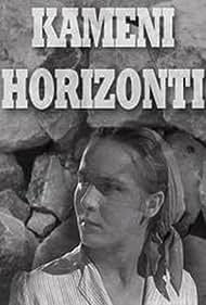 Kameni horizonti (1953)