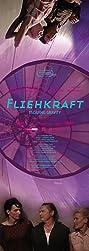 Fliehkraft (2013) Poster