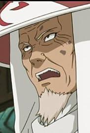 Yami ni ugomeku kage Sasuke ni semaru kiki! Poster