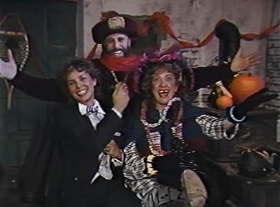 Absolutely free movie downloads online Masquerade Canada [DVDRip]