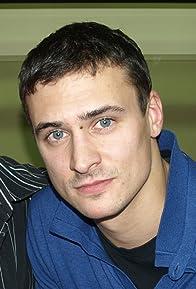 Primary photo for Mateusz Damiecki