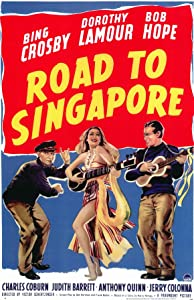 English movies downloads Road to Singapore USA [1280x720]