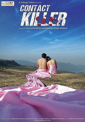 Contact Killer movie, song and  lyrics