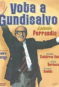 Vota a Gundisalvo (1978)