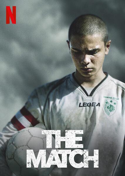 La partita