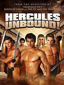 1313: Hercules Unbound! full movie in hindi free download mp4