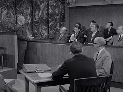 The Joey Bishop Show (1961)