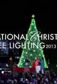 Primary photo for The National Christmas Tree Lighting