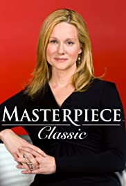 Masterpiece Classic Poster - TV Show Forum, Cast, Reviews
