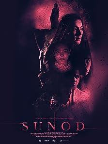 Sunod (2019)