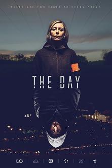 De Dag (2018)