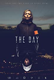 De Dag Poster
