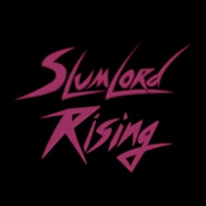 Neon Indian: Slumlord Rising full movie hd 1080p download kickass movie