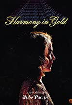 Harmony in Gold