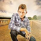 Dustin Clingan