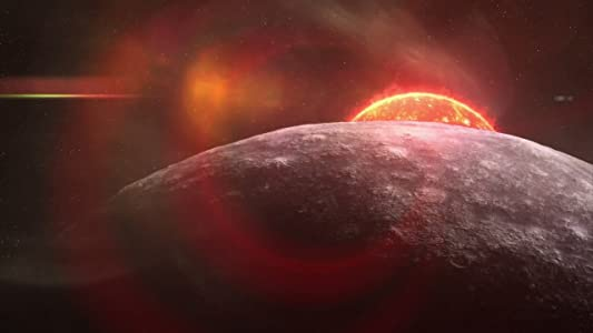 Ver películas gratis How the Universe Works: Secret History of Mercury  [1280x720p] [640x360]