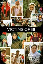 Victims of IS