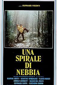 Una spirale di nebbia (1977)